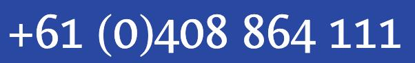 +61 (0)408 864 111